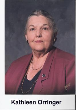 KathleenOrringer