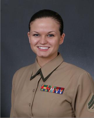 KristiMitchell